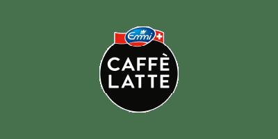 caffe-latte_logo