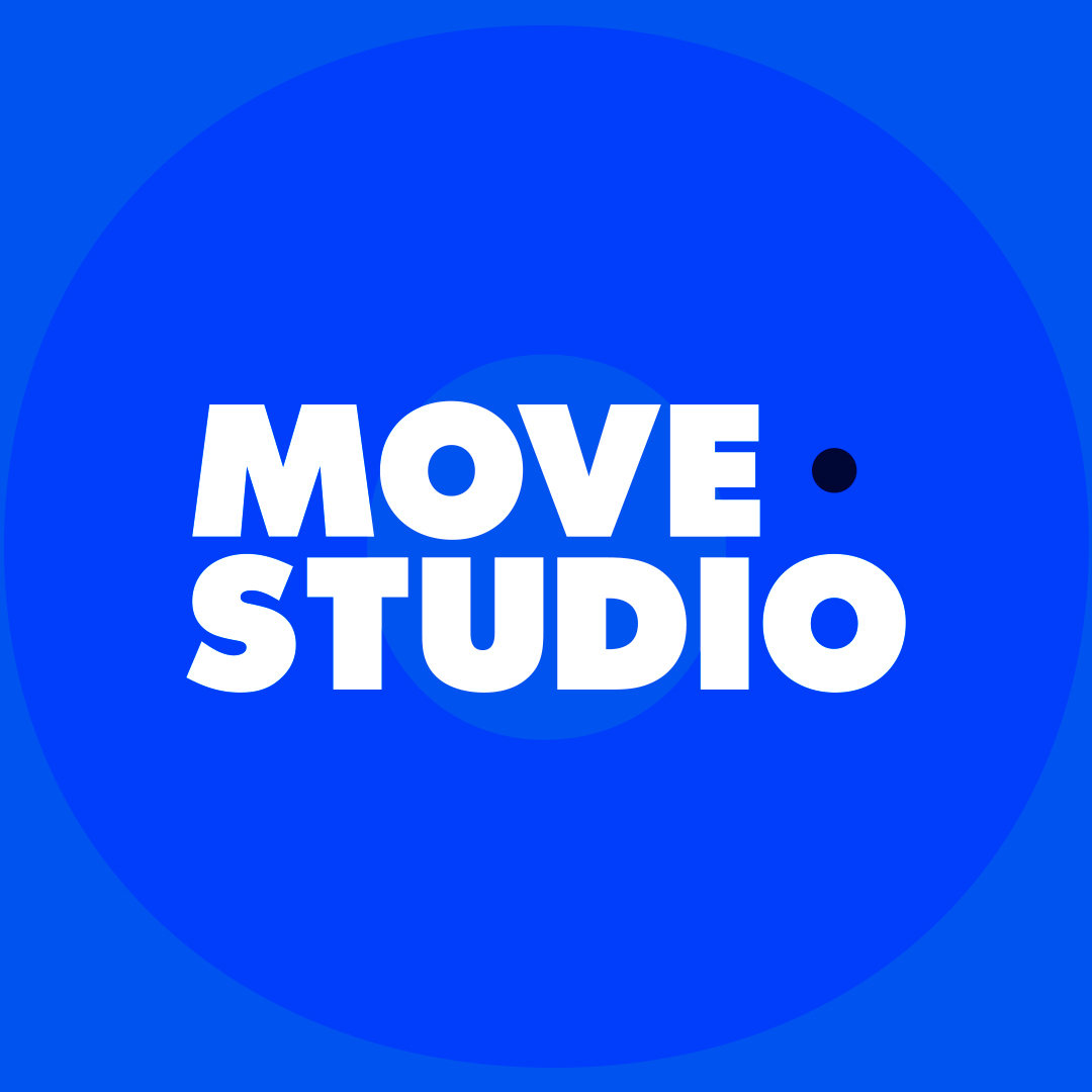 move-thumbs