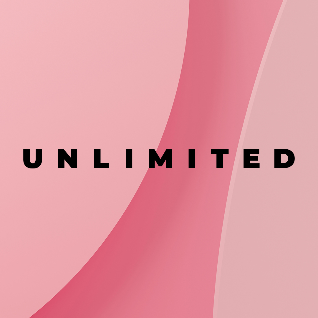 unlimited-thumbs