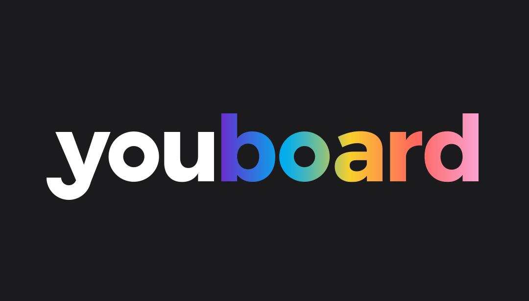 youboard-h-thumbs