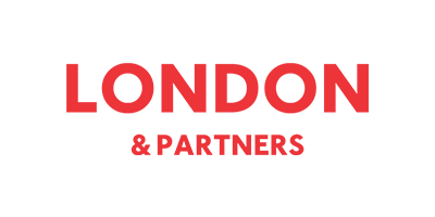LP_red_logo