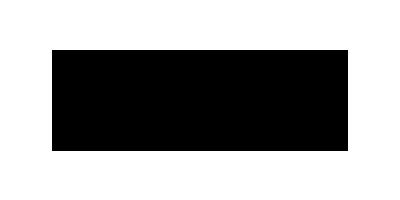 hmg_logo