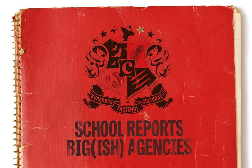 SchoolReportsBigIshAgencies-20190508101800545