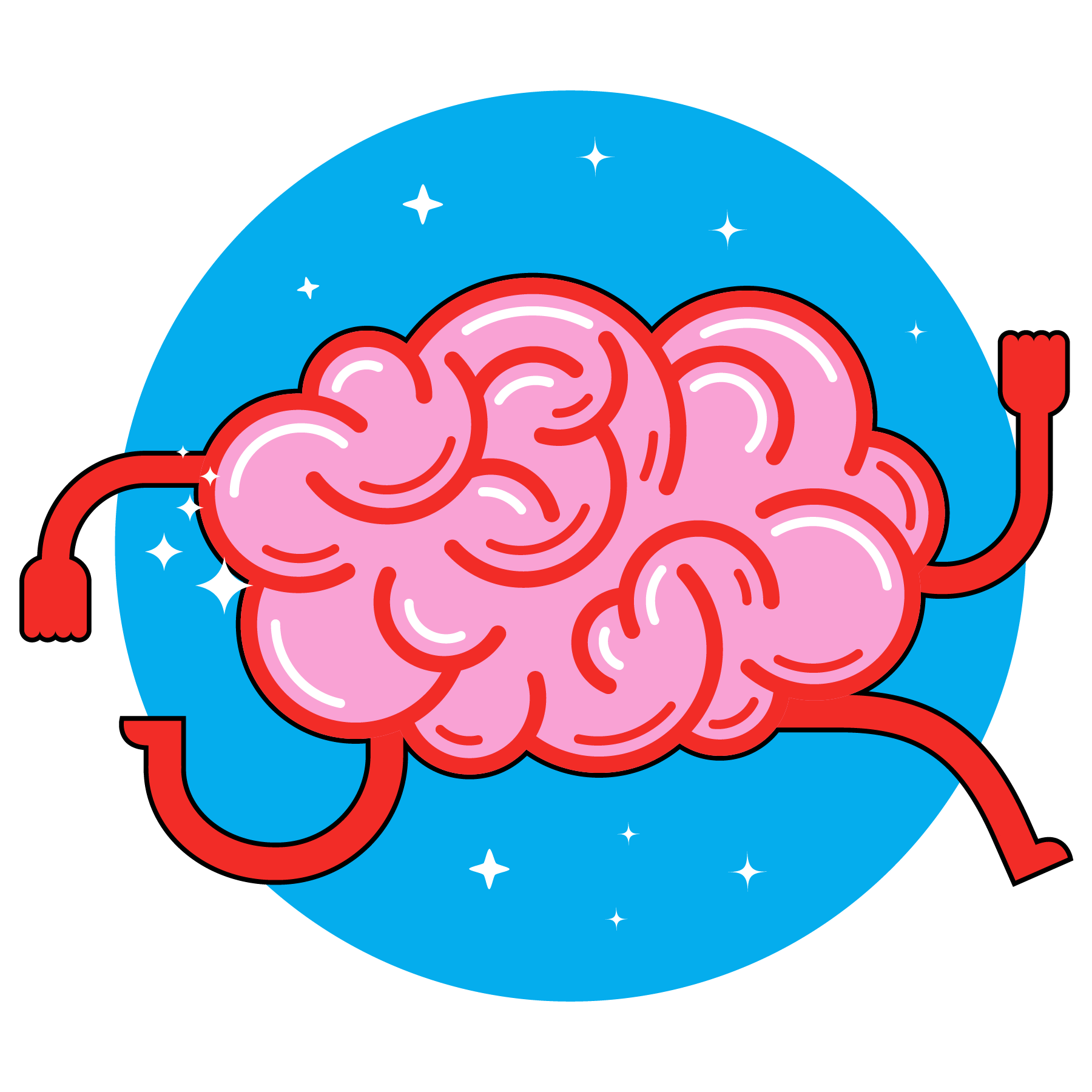 tmw-blog-fs-inline-brain