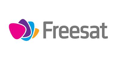 Freesat