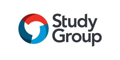 Study-Group-1