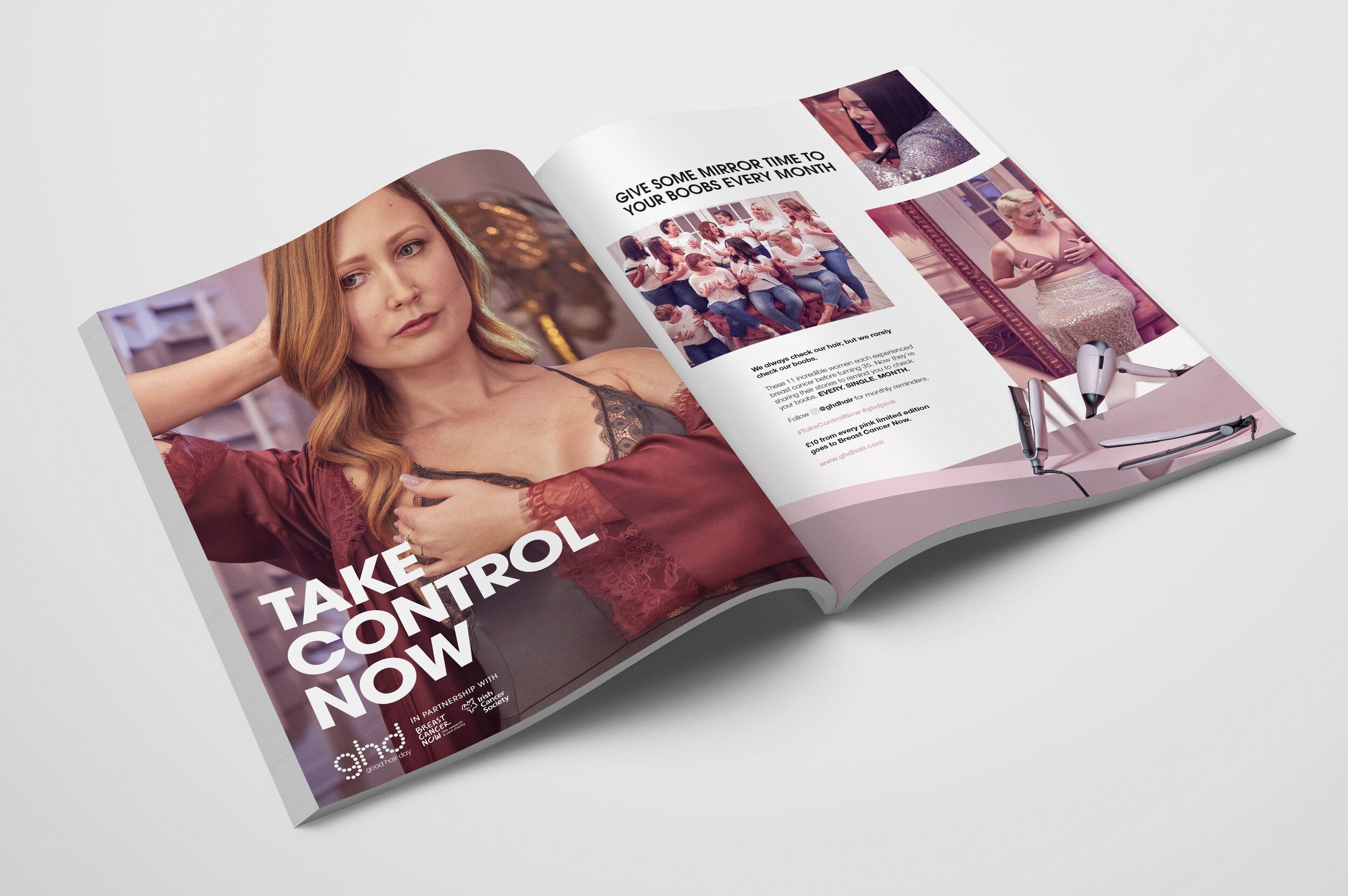 magazinemockupcopy