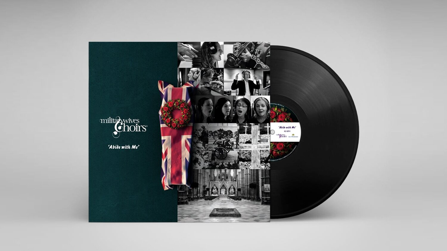 record_final_mock_up